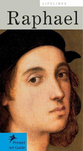 Raphael (Lifelines): Langkals, Alexander