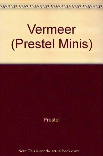 Vermeer (Prestel Minis): Prestel
