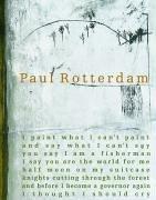 9783791332864: Paul Zwietnig-Rotterdam: Painting Sculpture Projects/Malerei Skulptur Projekte 1953-2004 (German Edition)