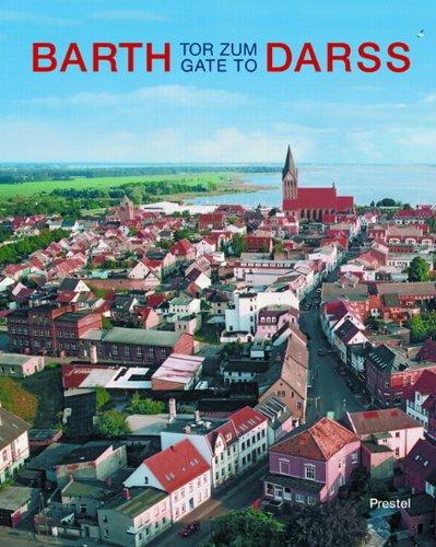 9783791333076: Barth - Das Tor zum Darss/Gate to Darss