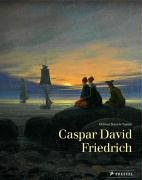 9783791333335: Caspar David Friedrich;