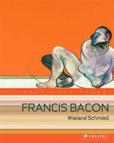 Francis Bacon : Commitment and Conflict: Schmied