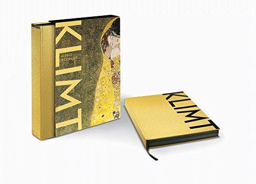 9783791337647: Klimt