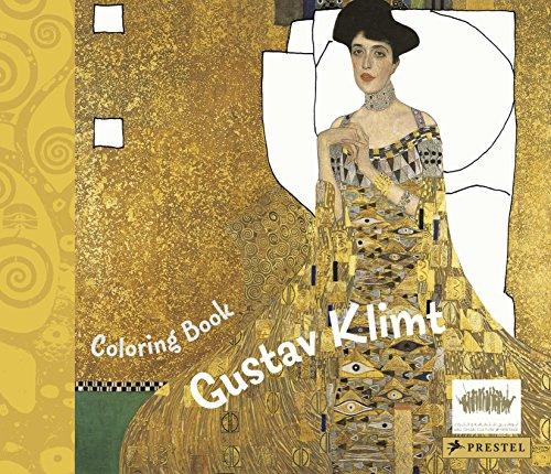 Klimt: Prestel