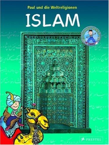 9783791338187: Paul und die Weltreligionen: Islam