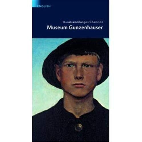 Museum Gunzenhauser (3791338420) by Thomas Friedrich; et al.