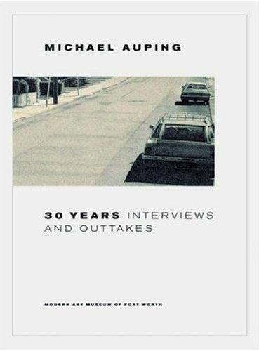 9783791338859: 30 Years: Interviews and Outtakes