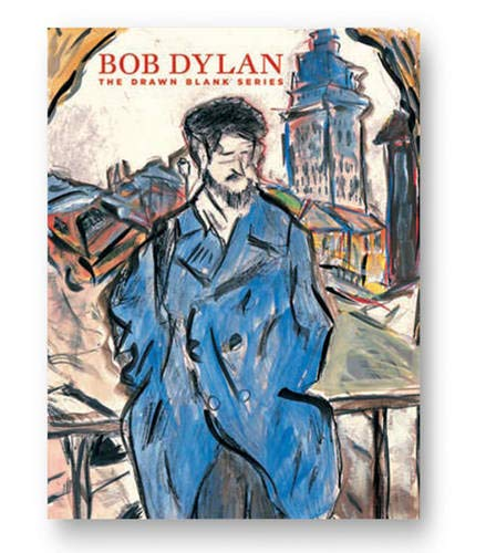 Bob Dylan: The Drawn Blank Series: Ingrid Mossinger; Kerstin