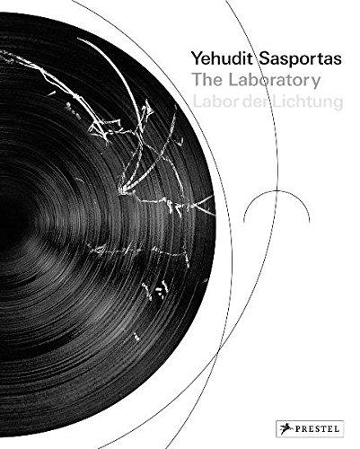 Yehudit Sasportas: Wagner, H.