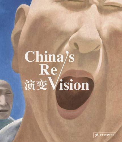 9783791342740: China's Revision