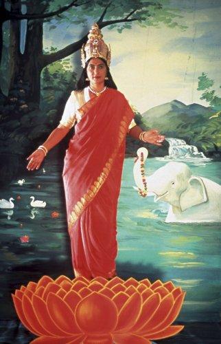 Chalo! India: Eine Neue Ara Indischer Kunst/A New Era of Indian Art (German Edition): ...