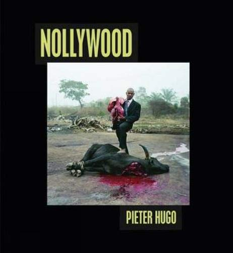 Nollywood: Hugo, Pieter