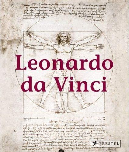 Leonardo da Vinci: Weidemann, Christiane