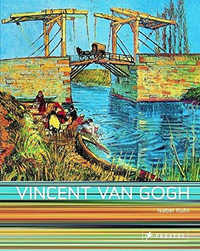 9783791343969: Vincent Van Gogh