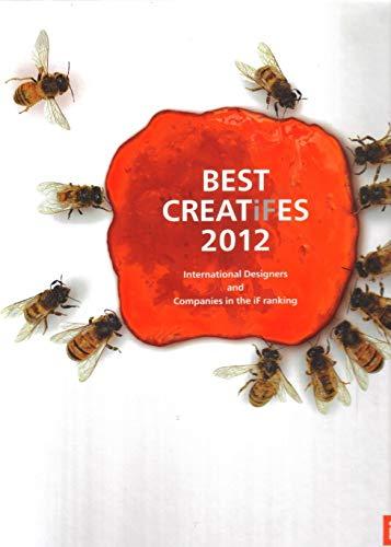 Best CreatiFes 2012: iF International Design Forum