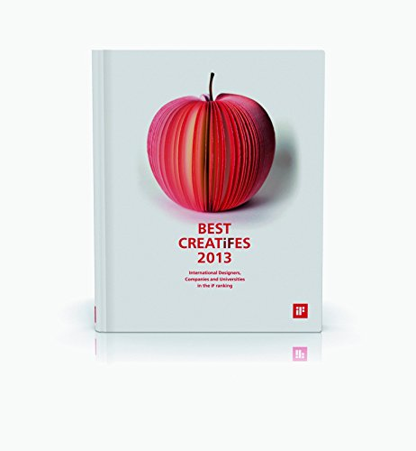 Best creatiFes 2013: iF Design Media