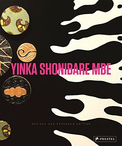 9783791348728: Yinka Shonibare Mbe (New Édition) /Anglais