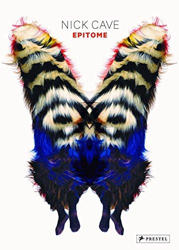 9783791349169: Nick Cave: Epitome /Anglais