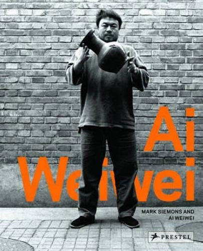 9783791350141: Ai Weiwei: So Sorry
