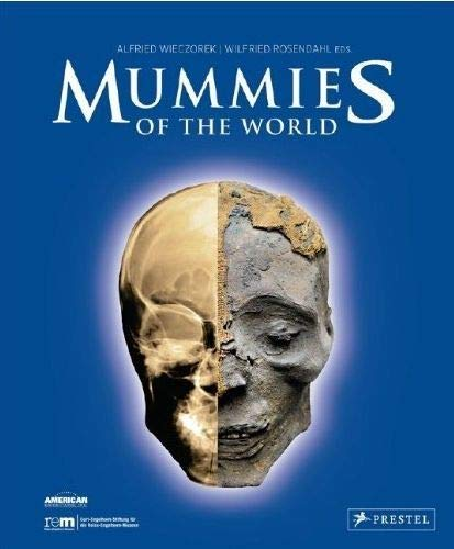 Mummies of the World