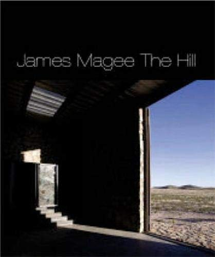 James Magee, The Hill.