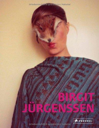 Birgit Jurgenssen - Jurgenssen, Birgit and Heike Eipeldauer, Gabriele Schor