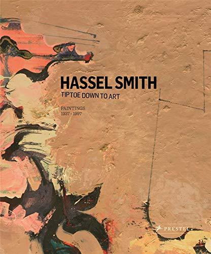 Hassel Smith: Petra Giloy-Hirtz