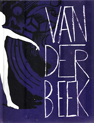 9783791352084: Amazement Park: Stan, Sara and Johannes VanDerBeek