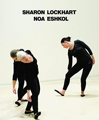 9783791352237: Sharon Lockhart: Noa Eshkol