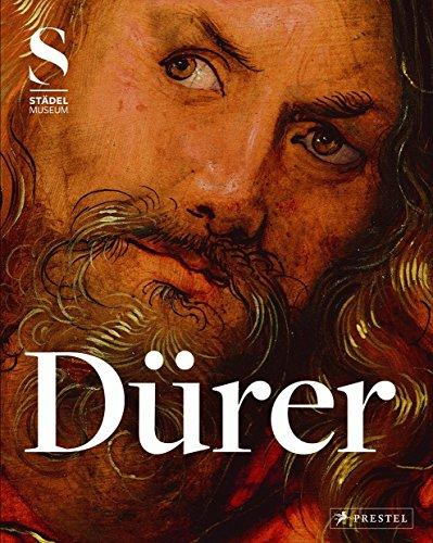Albrecht Durer: His Art in Context Sander,