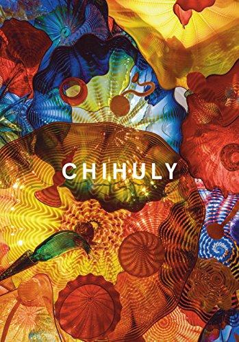 Chihuly: D. Charbonneau