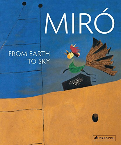 Miró: Gisela Fischer