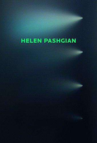 Helen Pashgian: Eliel, Carol S.