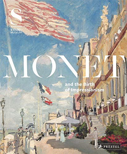 Monet and the Birth of Impressionism: Felix Kr�mer