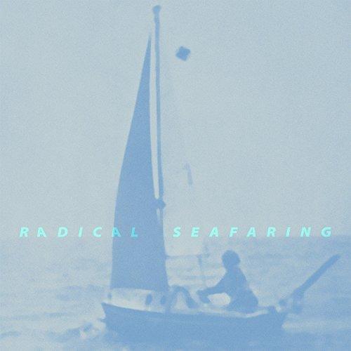 Radical Seafaring: Grover, Andrea
