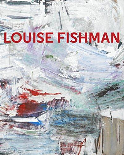 9783791355177: Louise Fishman