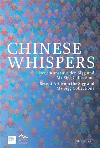 Chinese Whispers: Kunstmuseum Bern
