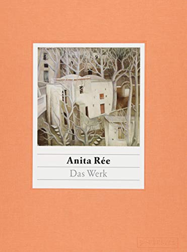 Anita Ree (1885-1933): Das Werk: Maike Bruhns,Hamburger Kunsthalle
