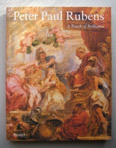 9783791360096: Peter Paul Rubens