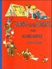 9783791380926: Sang und Klang f�r's Kinderherz, Bd.2