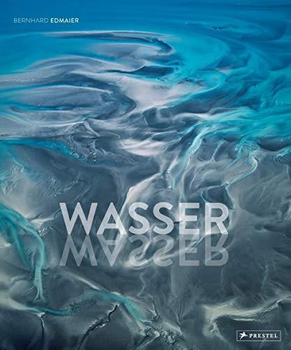9783791381640: Wasser