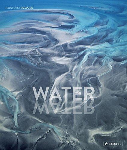 Water: Edmaier, Bernhard, Jung-Huttl, Angelika