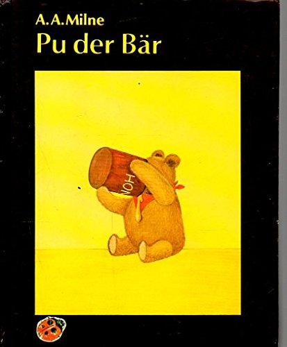 9783791513218: Pu Der Bar