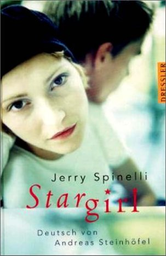 9783791519609: Stargirl. ( Ab 12 J.).