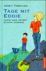 9783791519951: Tage mit Eddie
