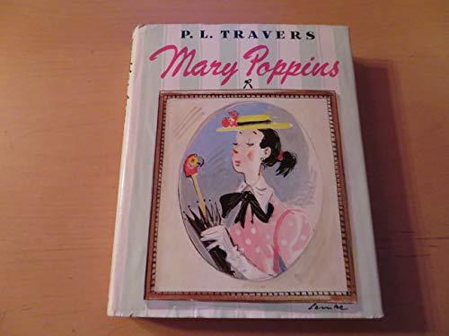 9783791520216: Mary Poppins