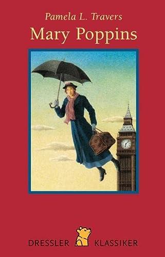 9783791535777: Mary Poppins