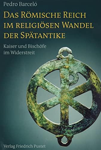 9783791725208: Carl Friedrich: Gro�herzog von Sachsen-Weimar-Eisenach