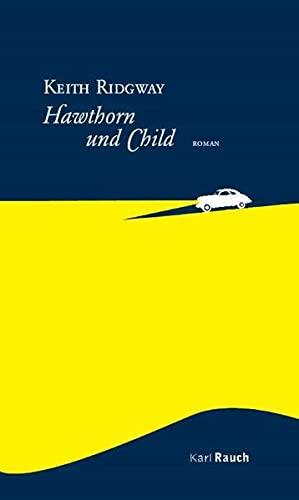 Hawthorn und Child