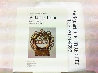 Waldalgesheim : das Grab einer keltischen Fürstin: Joachim, Hans-Eckart und